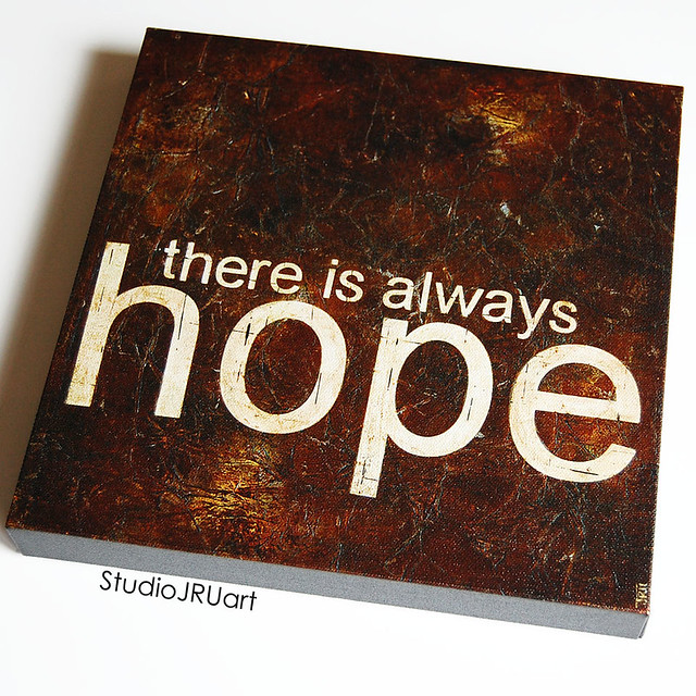 There-Is-Always-Hope-StudioJRU-art