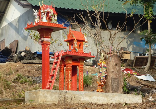 Th-Um Phang -Hotel de Ville (3)