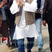 Rahul Gandhi & Priyanka Gandhi in Amethi 02