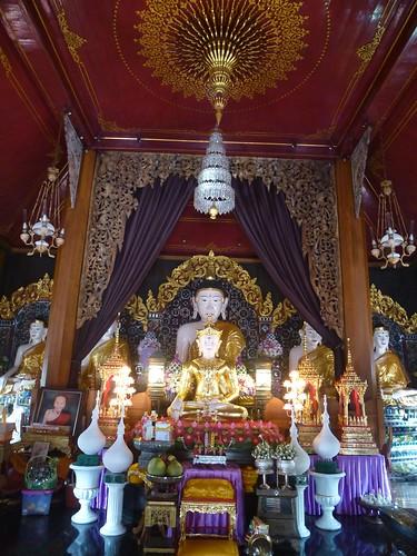 TH-Mae Sariang-Wat Si Bunruang (2)