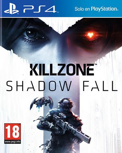 KillzoneShadowFall_PK_ES