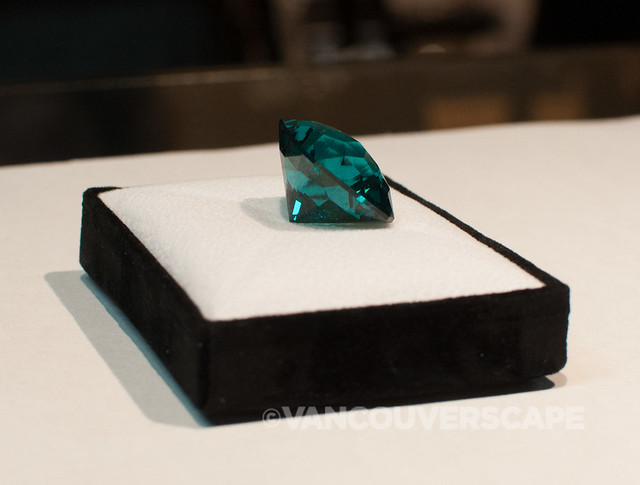 Stittgen Fine Jewels-7