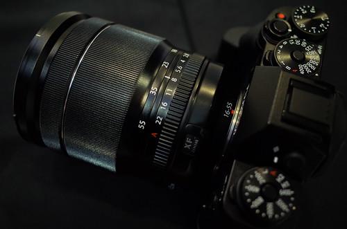 FUJIFILM X-T1 01