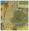 032.8 binnakle - mapa2