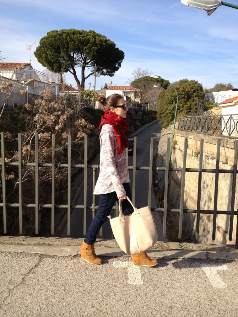 lara-vazquez-madlula-blog-camel-accesories