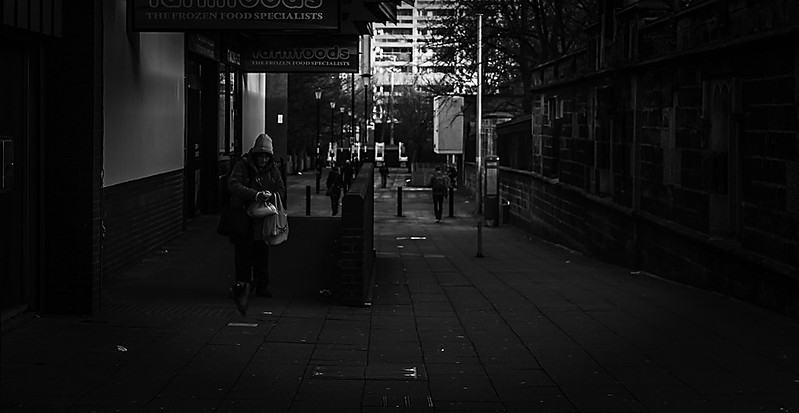 streets_38