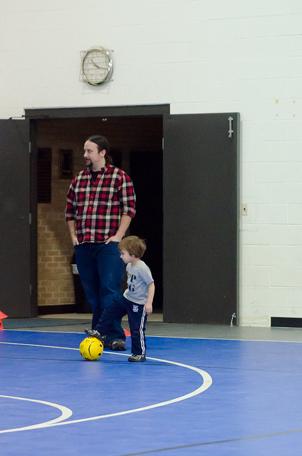 20140201-Jamesons-First-Soccer-3313