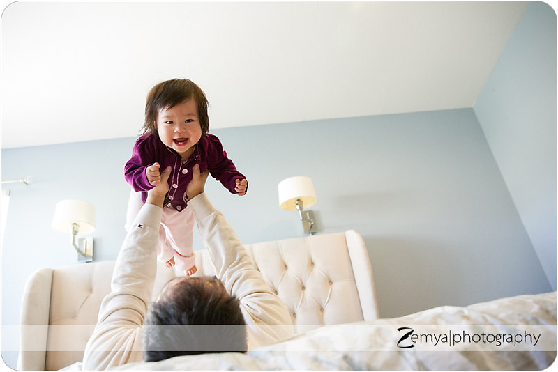 b-L-2014-01-25-06 - Zemya Photography: Belmont, CA Bay Area child & family photographer