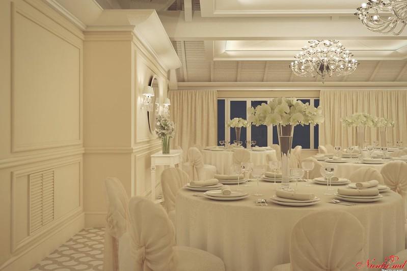 """Restaurantul """"Voia Boierilor"""" > Foto din galeria `Principala`"""