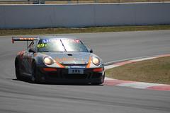 automobile, racing, porsche 911 gt2, wheel, vehicle, performance car, race, automotive design, porsche, race track, land vehicle, luxury vehicle, sports car,