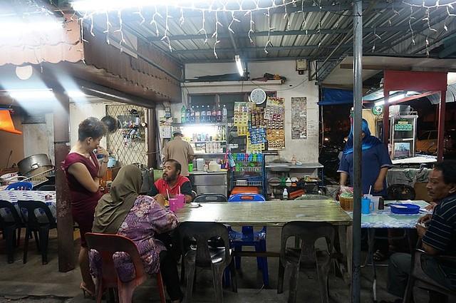 rebeccasaw penang halal food - nasi tomato batu lanchang-015