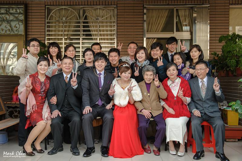 20131228_網誌小圖_0037