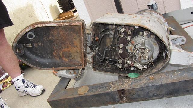 IMG_7858 USS H 2 railroad searchlight signal relay