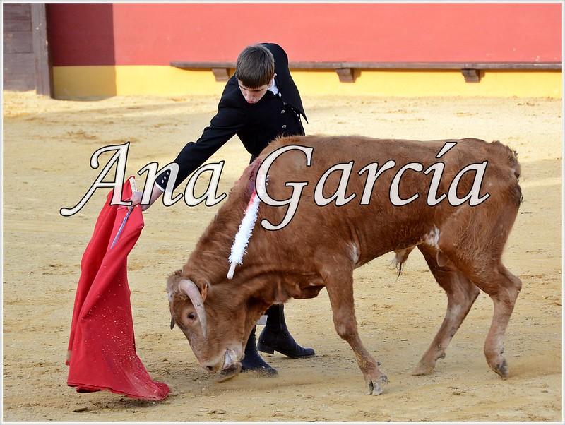 Ignacio 12