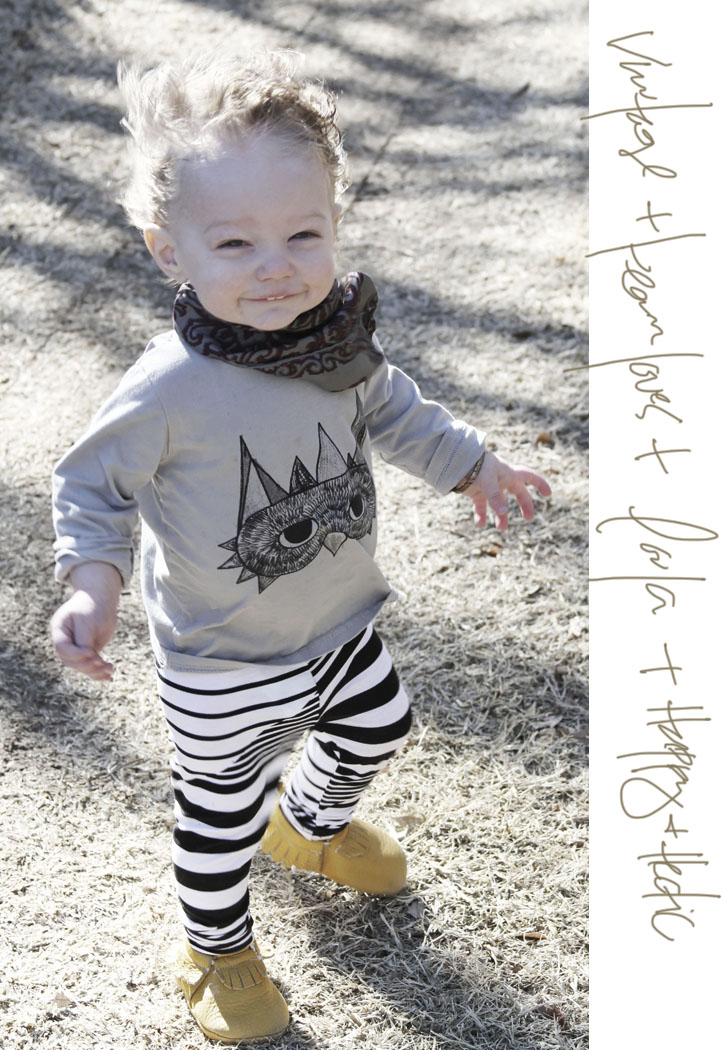 fashion-kids-modern-leggings-loola