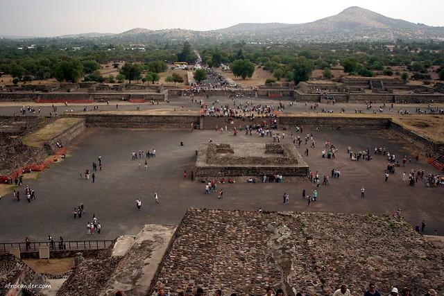 teotihuacan_055