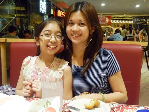 Chilis_Philippines_customer,Chili's-SM-Megamall,happy-birthday