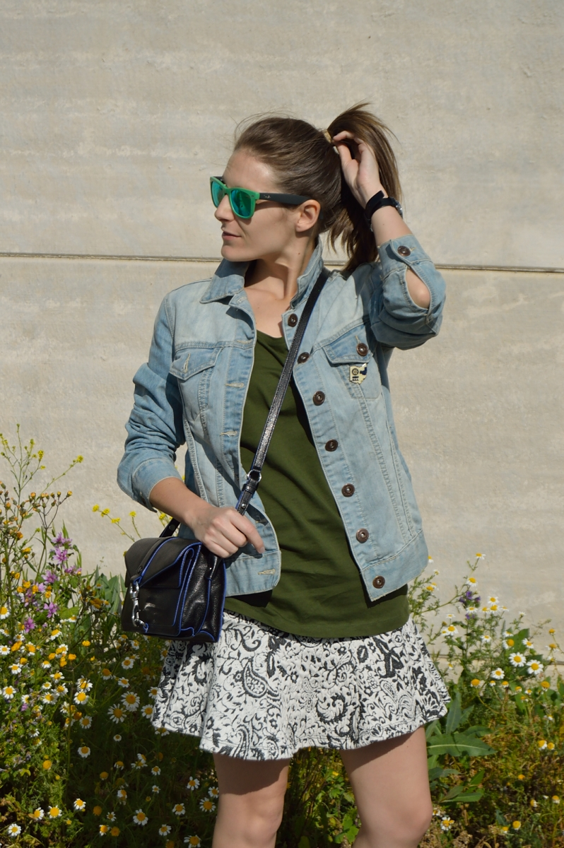 lara-vazquez-madlula-blog-easy-look-spring-skirt