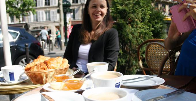fransk-frukost