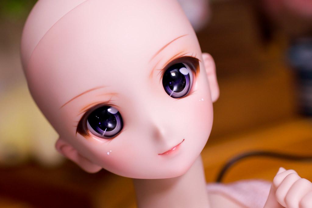 DDH-06(N)t-head-1