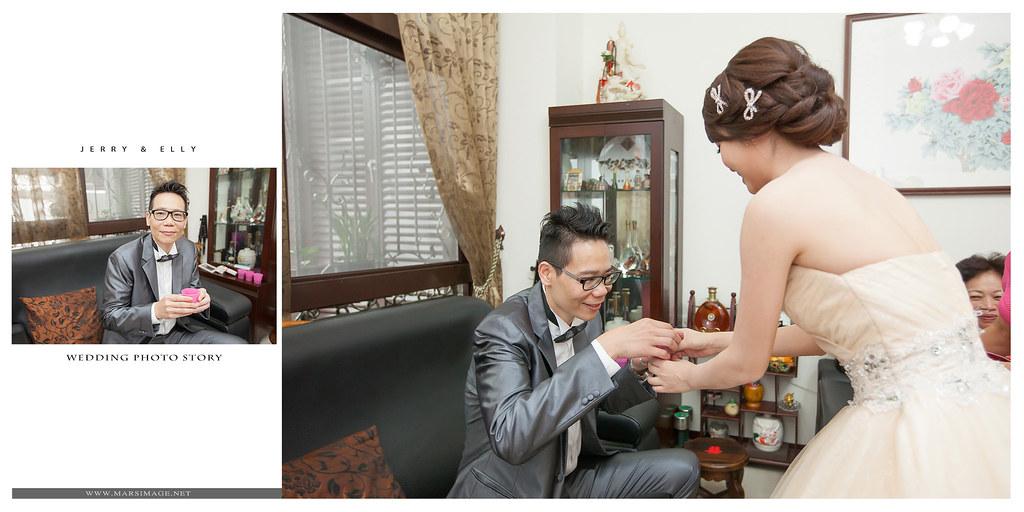 婚攝 金典酒店 台中婚攝 推薦婚攝 mars-008