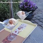Eiscreme Rezepte ©Haferflockeneis (2)