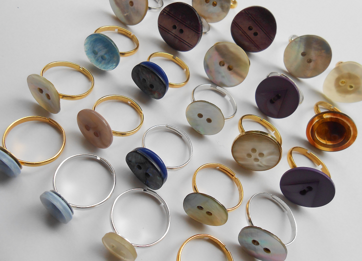 buttonrings8