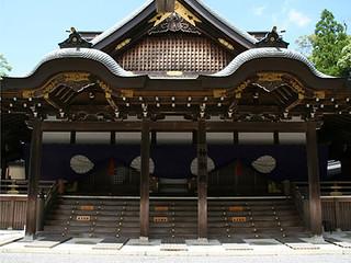 shrine002