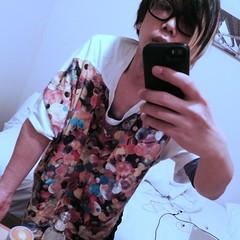 sakurai_prof