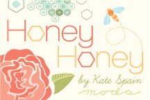HoneyHoneyTag