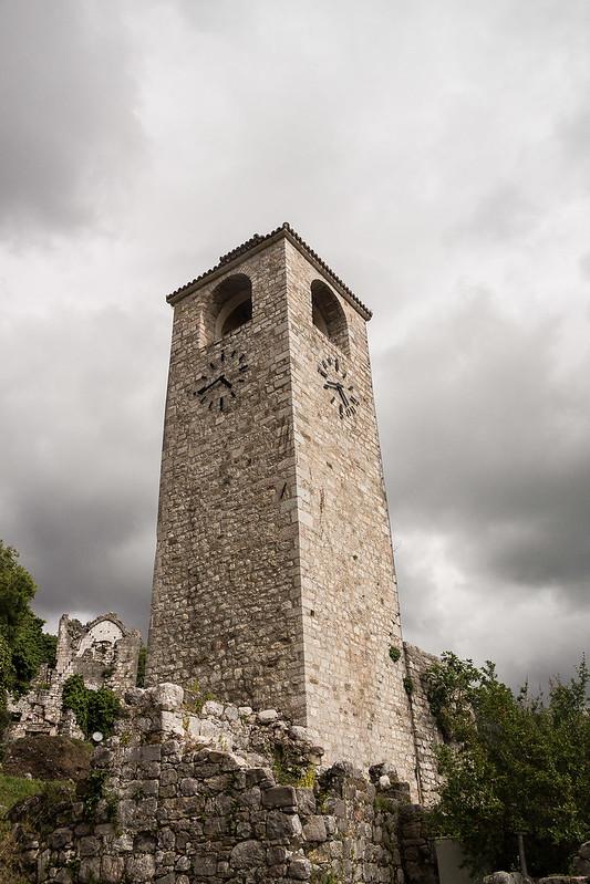 Montenegro-203
