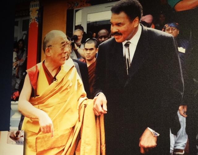dalai-lama-muhammad-ali