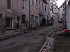 20070904 13253 0711 Jakobus Gy Straße Häuser
