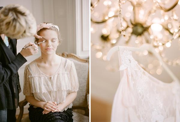 RYALE_Normandy_Bridal-01