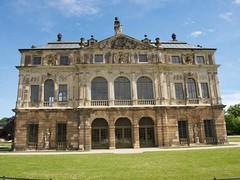 Dresden 166