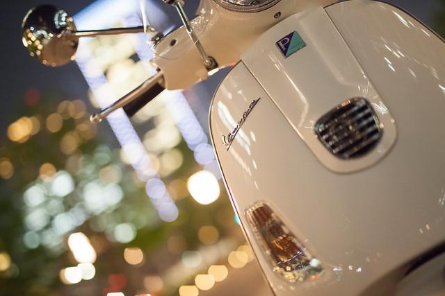 20140523_01_Piaggio Vespa LX125 3V