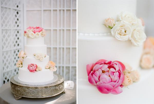 RYALE_BBG_Wedding-052
