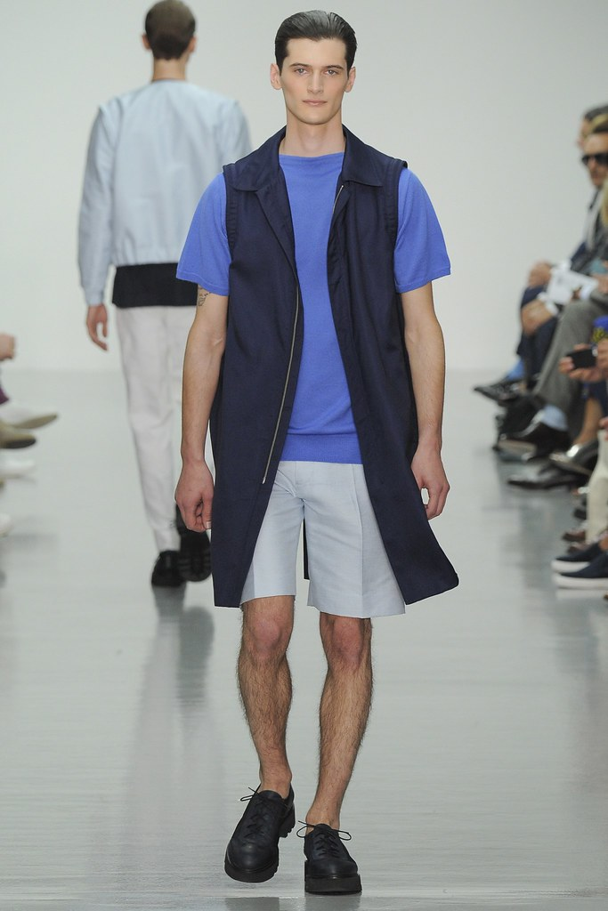 SS15 London Lou Dalton009_Luke Cooke(VOGUE)