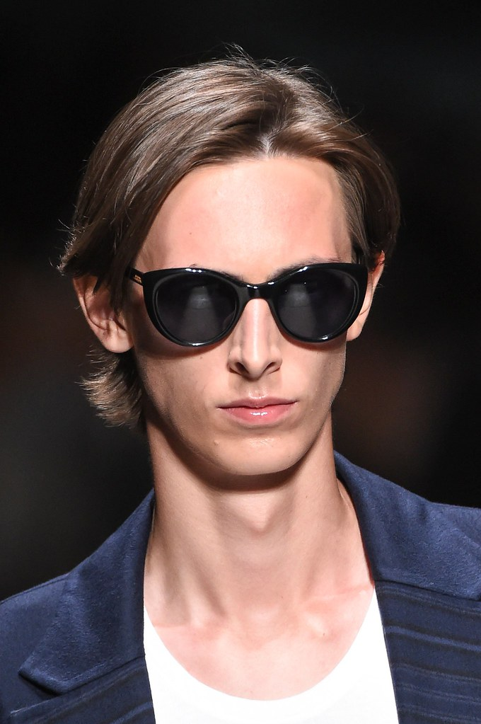 SS15 Milan Ermenegildo Zegna405_Anders Buldolfsen(fashionising.com)