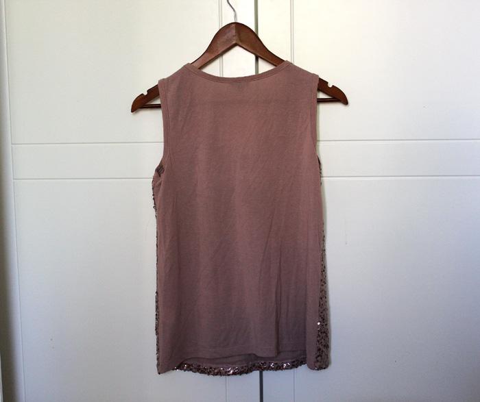vaatteet 019