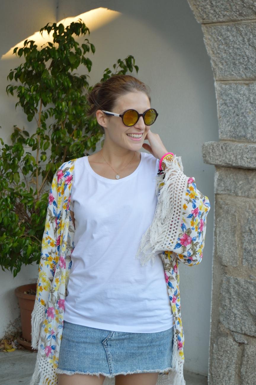 lara-vazquez-madlula-blog-style-streetstyle-summer-yellow