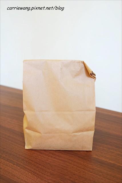14354699099 6ba8b16501 z - 【台中西區】禾豐田食。手作的溫度,嚴選的食材,國美館巷弄美食推薦
