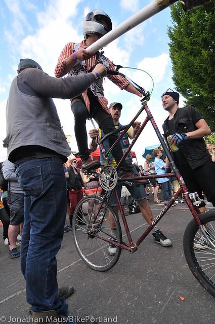2014 Bike Fair-41
