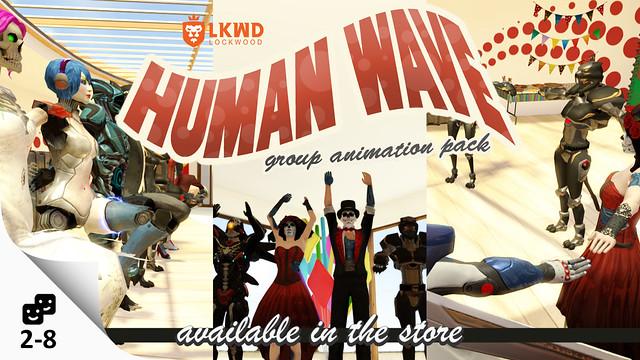 Human_Wave_020714_1280x720