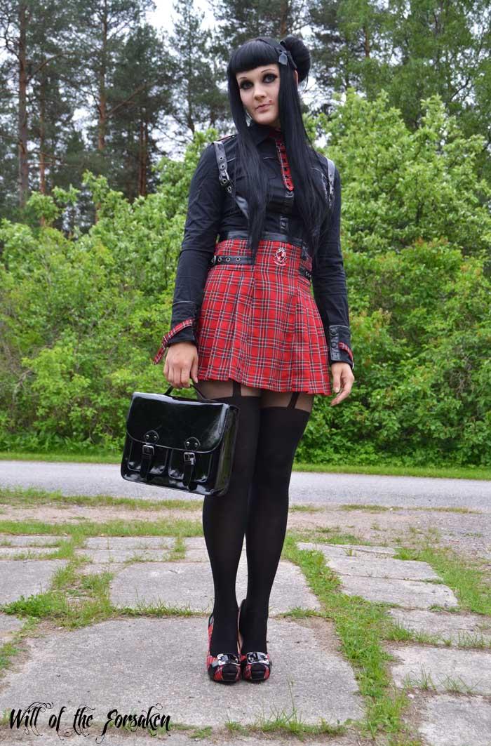 schoolgirl6