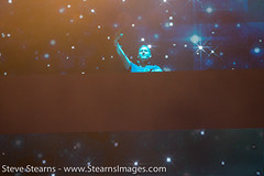 20140615-SCS_3097.jpg