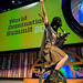 wds2014-680 by Chris Guillebeau