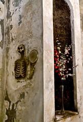 Santa Maria dell'Adorazione e Morte
