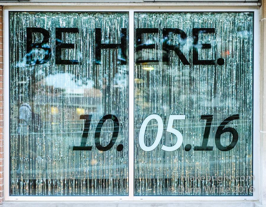 Laurier - Robert Langen Gallery opening Oct2016 005 - Copy