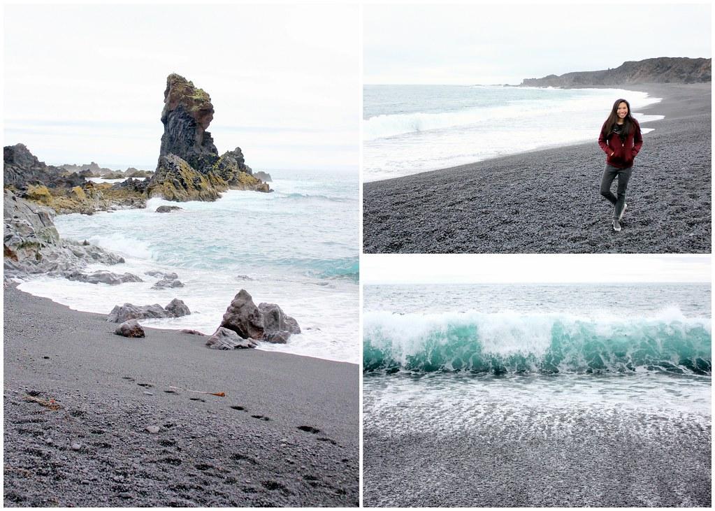 snaefellsnes-peninsula-djupalonssandur-beach-black-pebbles